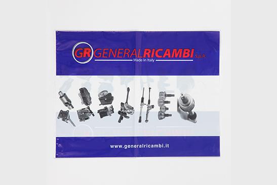 GENERAL-RICAMBI2