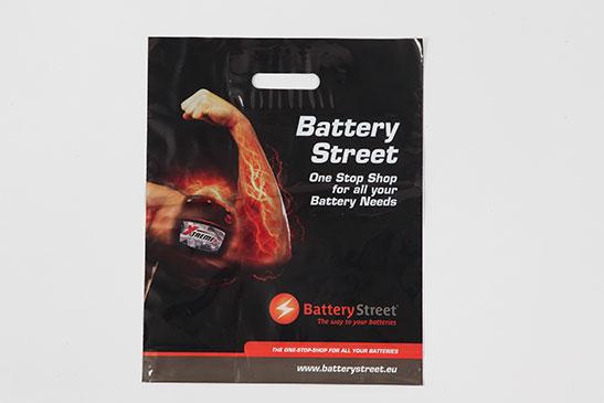 BATTERY-STREET