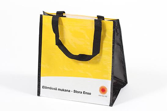 borsa-in-polipropilene-intrecciato--woven-pp-bag