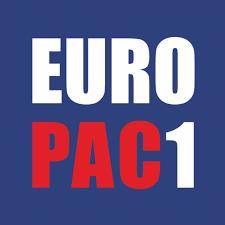 Europac1